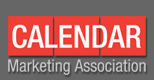 Calendar Marketing Association